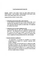 CR CM 16-06-21