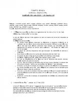 CR CM 19-06-2020