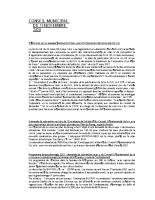 CR du CM du 13-11-2020