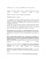 CR du CM du 20-08-2020