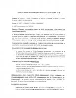 CR du CM du 25-10-19 (1)