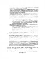 CR du CM du 25-10-19 (2)